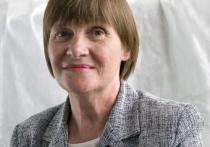 Ольга Попова отдала педагогической и научной работе в Забайкалье сорок лет
