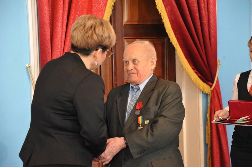 Саклаков а в член комитета