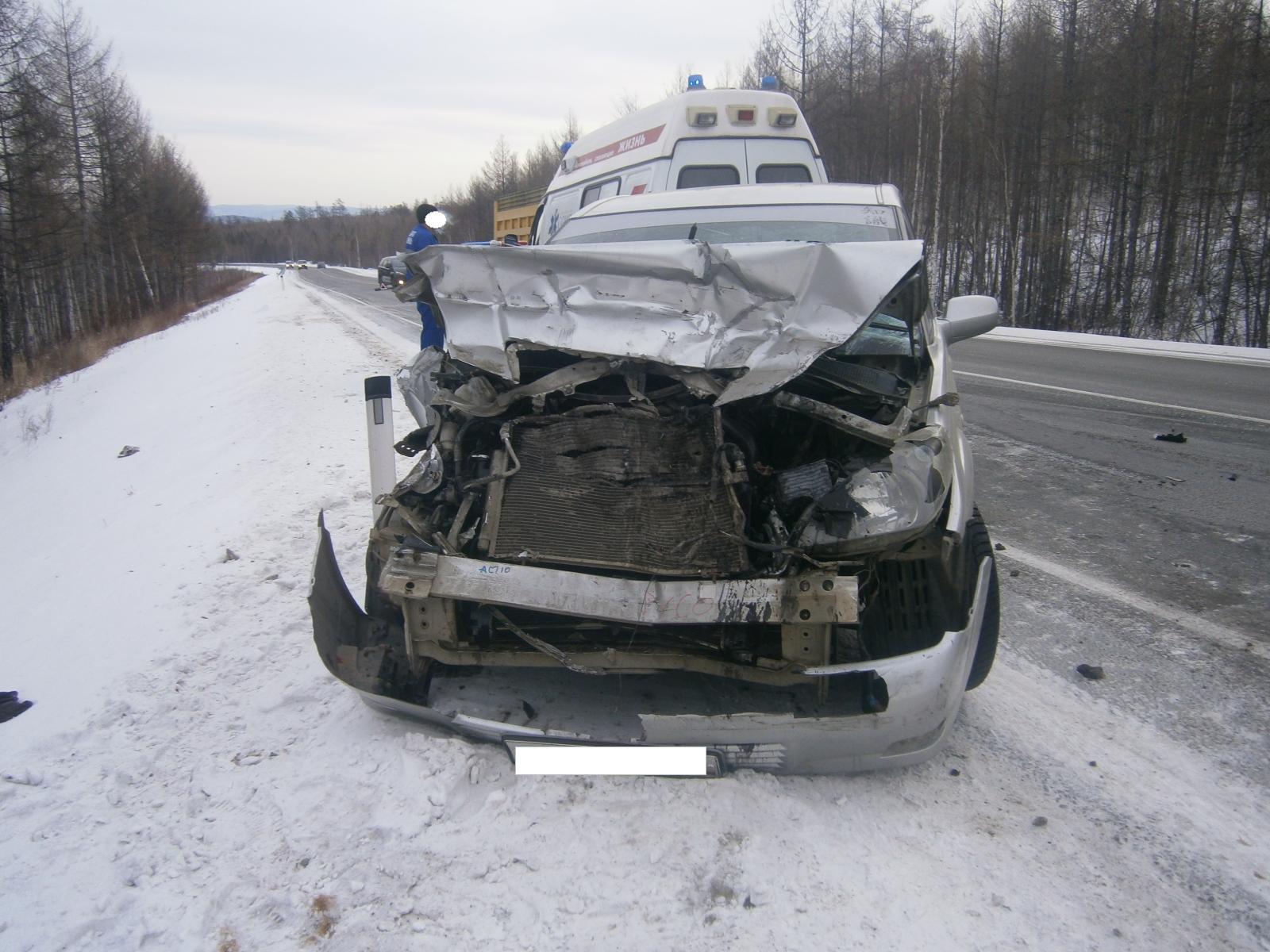 Водитель попал в аварию пострадал груз кто будет платить
